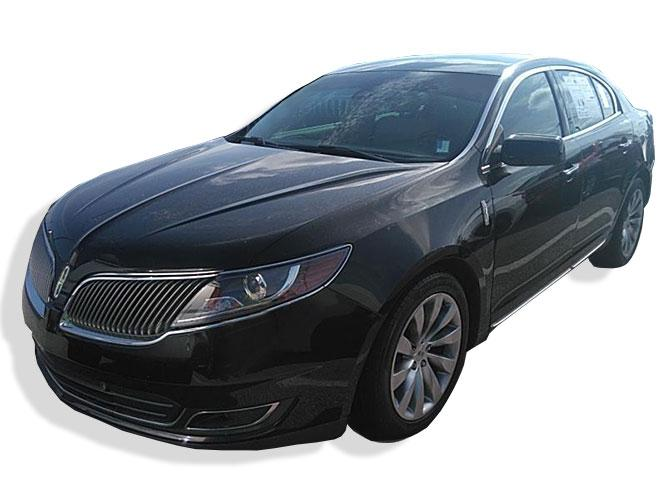 2013 Lincoln MKS FWD (1LNHL9DK1DG) with an 3.5L V6 DOHC 24V engine, 6-Speed Automatic transmission, located at 4247 Buford Drive NE, Buford, GA, 30518, (678) 450-1000, 34.086857, -83.993004 - Photo #0
